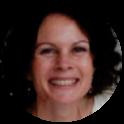 Zoe Morrison, Yoga Professional
